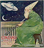 CINZANO-astrologo-astronomia-saturno-mago-luna-stella