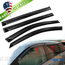 For Toyota Sienna Tailgate//Liftgate Handle Cover Molding Trim Accent 1PC 04-10