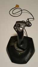 Logitech Wingman Extreme - Digital 3D Joystick Video Game Controller
