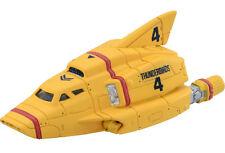THUNDERBIRDS ARE GO TOMICA DIECAST TB04 TB4 Thunderbird 4 NEW