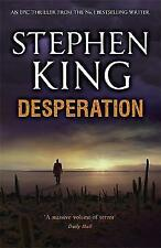 Thriller Paperback Books Stephen King