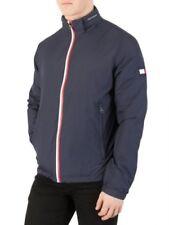 022093bd Tommy Hilfiger Regular Size Coats & Jackets for Men for sale   eBay