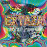 Various – Extaza cd goa trance CDR 18002-2