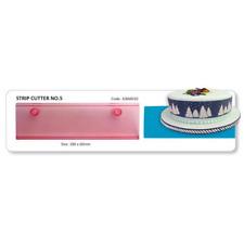 Strip Cutter No.5 - JEM Cutters
