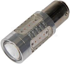 Turn Signal Light   Dorman   1157SW-HP
