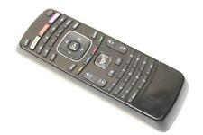 Vizio 4330962287 Qwerty Dual Side Remote Control with M-GO