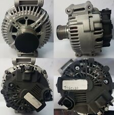 Alternatore Valeo tg17c030 180 Ah Jeep Commander/Grand Cherokee III 3.0 CRD