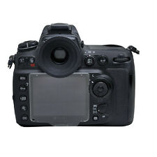 DK-19 Rubber Eyecup Viewfinder Eyepiece+LCD Monitor Screen BM-9 for Nikon D700 n