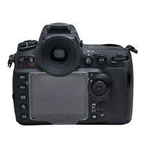 DK-19 Rubber Eyecup Viewfinder Eyepiece+LCD Monitor Screen BM-9 for Nikon D700