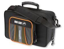 Cormoran Big Cat Köder-Wallertasche Modell 8205 Tasche Bag Carryall Angeltasche
