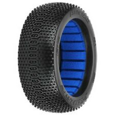 Pro-Line Racing 1/8 ElectroShot X2 Medium Off Road Buggy Tire (2) PRO9059002