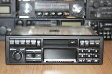 Blaupunkt Freiburg CR 41 90s De Colección Clásico Cassette Auto Estéreo MP3 Garantía