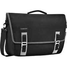 """13"""" Laptop Shoulder/Messenger Bags"""