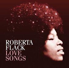 CD de musique soul love