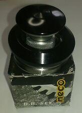 Neco drop in Steuersatz, inkl. Extender, 28,6 mm (1,1/8Zoll) Ahead, integriert.