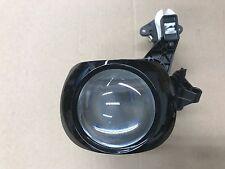 VW Touran 10-15 DRL LED Xenon headlight Lampada Lente Lato Sinistro meccanismo motore