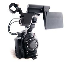 Canon Cinema EOS C500 PL Camcorder 4K Used Excellent Condition