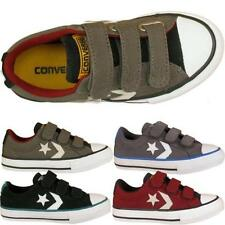 73178baa5927 Converse Slip - on Shoes for Boys for sale