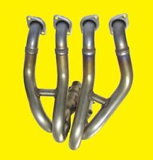 Kawasaki Motorcycle Exhaust Pipes