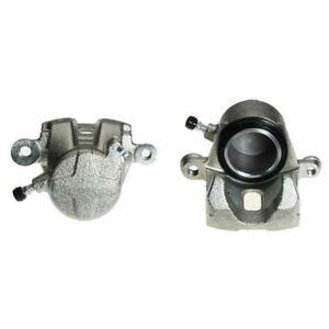 POUR SUZUKI VITARA 1.6 8 V 3 porte Avant Étrier De Frein Kit Réparation + Piston BRKP 401 S