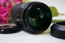 Nikon AF 35-135 mm Macro (B)