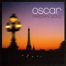 Oscar - Parisian Soul