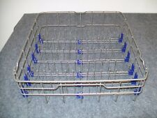 3751DD1001C LG DISHWASHER LOWER RACK ASSEMBLY