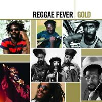 REGGAE GOLD SAMPLER 2 CD JIMMY CLIFF NEW!!!!!!!!