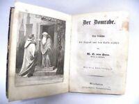Der Domrabe Horn 1855 Wiesbaden Riedner