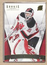 Martin Brodeur 93 2011-12 Rookie Anthology