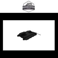 Caterpillar Truck Ecm Repair & Return Diesel Engine C13 C15 3126 (Bad Injectors)