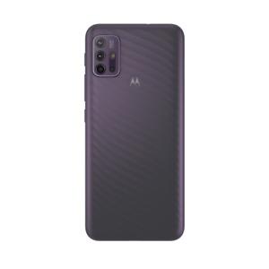 """Motorola Moto G10 Power 64GB 4GB RAM XT2127(FACTORY UNLOCKED) 6.5"""" 6000mAh 48 MP"""