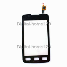 Touch Screen Digitizer For Samsung S5690 Galaxy Xcover