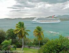 ~ 7 Day Eastern Caribbean BALCONY CABIN from Miami, FL