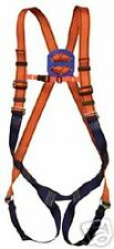 Fall arrest Safety Body Harness