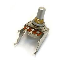(1) Genuine Fender Hot Rod/Pro Tube 25k Hot Rod Amp Presence Pot 004-7031-000