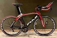 FUJI 3.0 D6 TT / Triathlon Bike Medium (54)