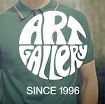 Art Gallery Since 1996