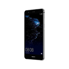 Huawei P10 Lite WAS-LX1A 32 GB 4GB Ram Midnight Black Nero Tim Nano Sim Garanzia