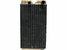 For 1978-1988 Jeep J20 Heater Core 93365RN 1985 1979 1980 1981 1982 1983 1984