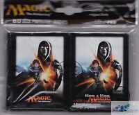 ORIGINS JACE ULTRA PRO MTG deck protectors card sleeves FOR MTG CARDS