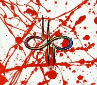 Devin Townsend Project - Addicted [CD]