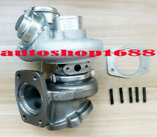 new Volvo XC70 V70 2.4T B5244T 147Kw 200HP B5234T3 8658098 8602396 turbo charger