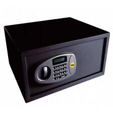 Yale Digital Laptop Safe - 24l Capacity