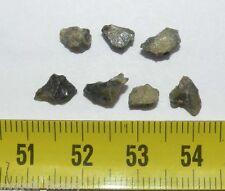 lot de Tatahouine  ( meteorite - 1.00 grs - 006 )