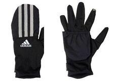 adidas Polyester Running Gloves