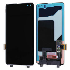 For Samsung Galaxy S10e S10 lite LCD Display Touch Screen Assembly Replacement