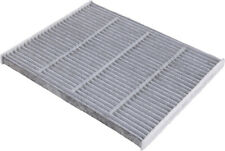 NEW CABIN AIR FILTER FIT FORD FUSION 2013 2014 2015 16 DG9Z-19N619-A DG9Z19N619A