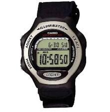 Casio W-69HV-1BVHUF, Digital Display, Alarm, Backlight, Stopwatch, Calendar
