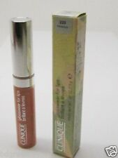 Clinique Glosswear for Lips, 025oz./7.3g - 220 Treasure